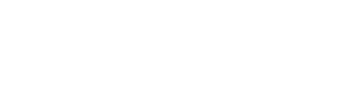 Michigan Auto Sales