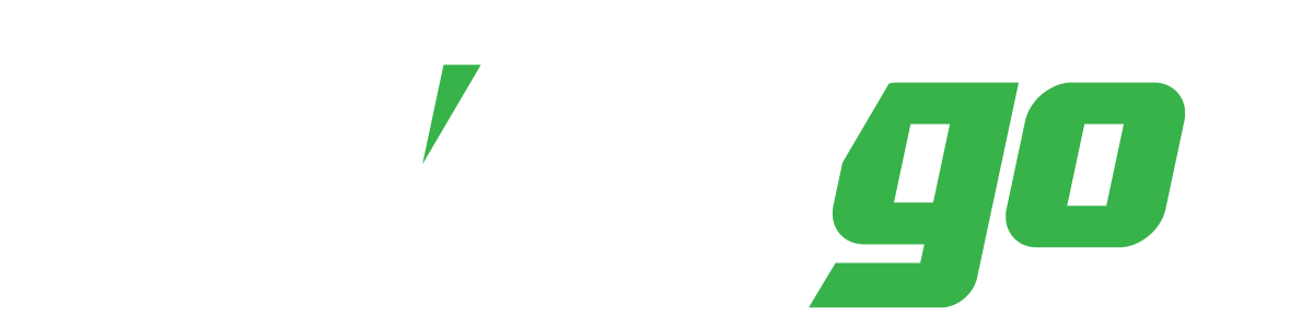 Drive and Go, Inc.