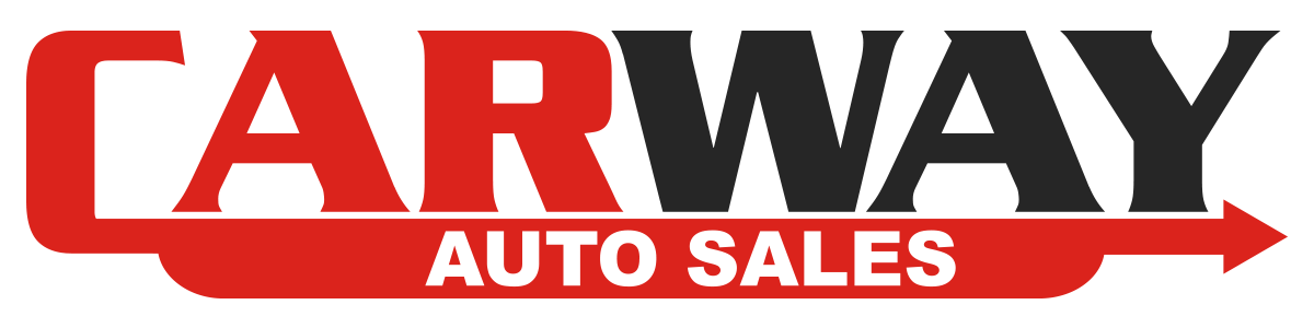 CARWAY Auto Sales