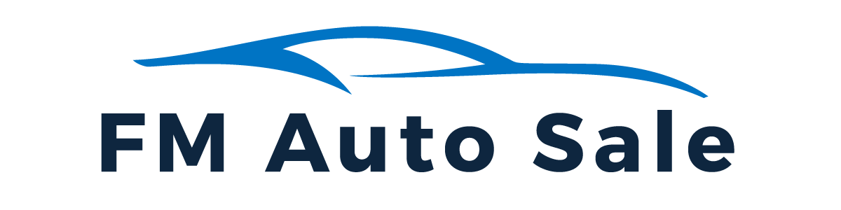 F.M Auto Sale LLC