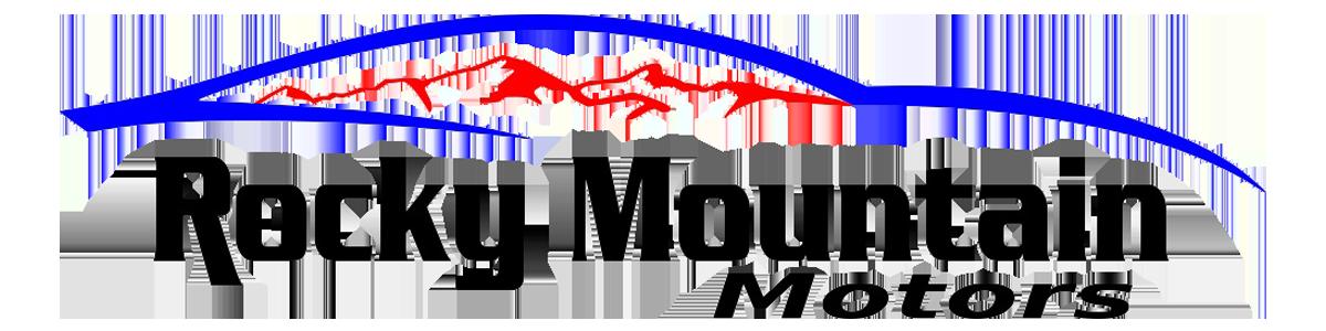 Rocky Mountain Motors