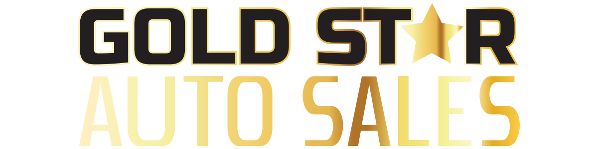 Gold Star Auto Sales