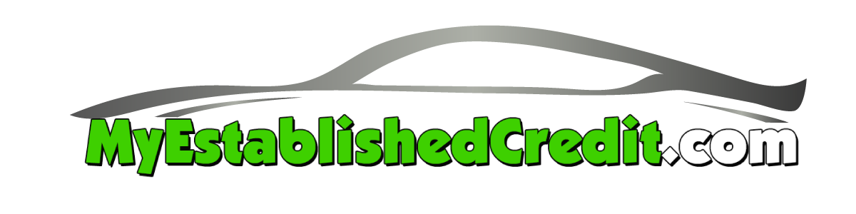 MyEstablishedCredit.com