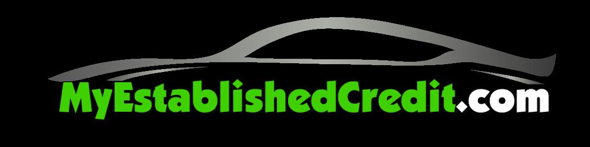 MyEstablishedCredit.com