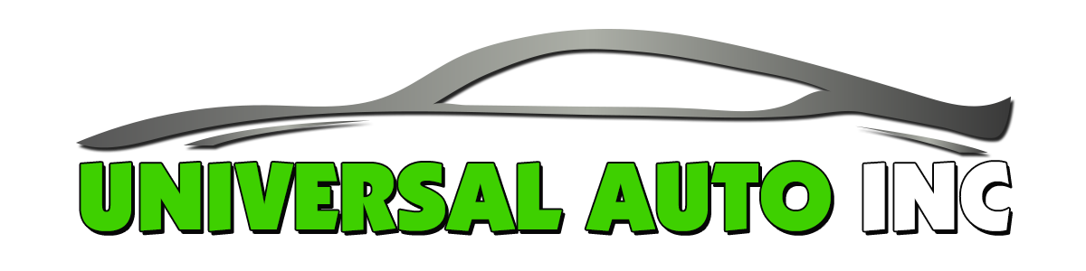 Universal Auto INC