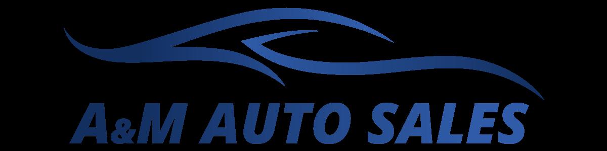 A & M Auto Sales, Inc