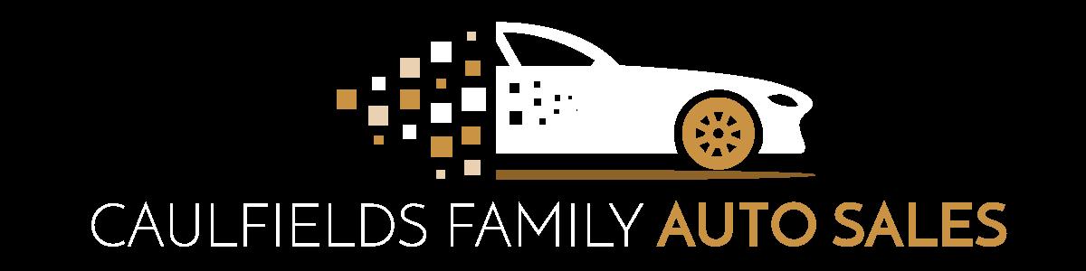 Caulfields Family Auto Sales