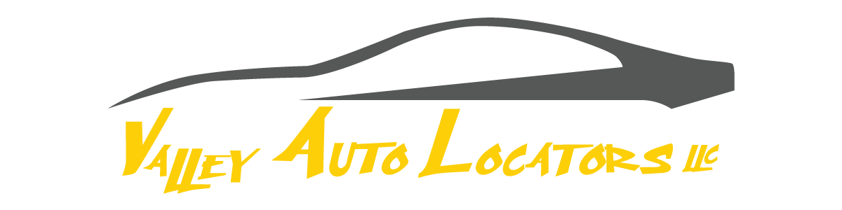Valley Auto Locators