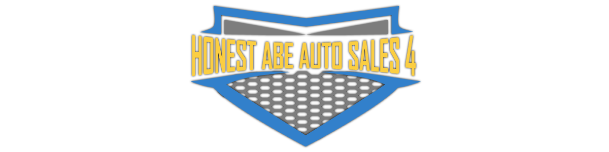 Honest Abe Auto Sales 4