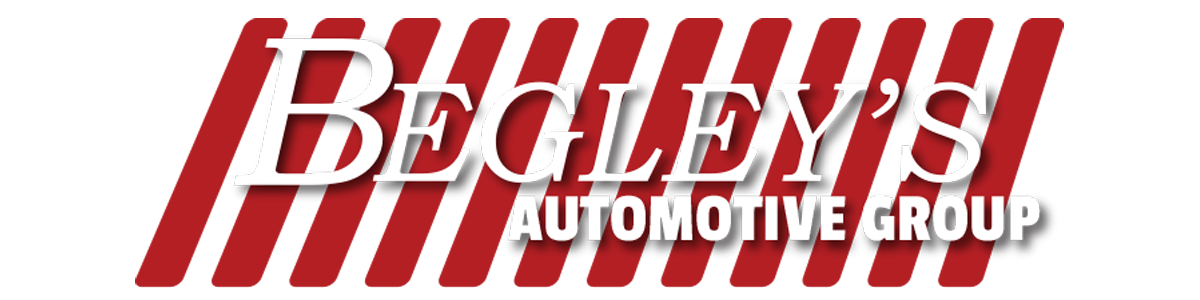 Begleys Automotive Group