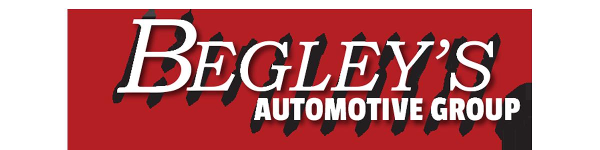 Begleys Automotive Group
