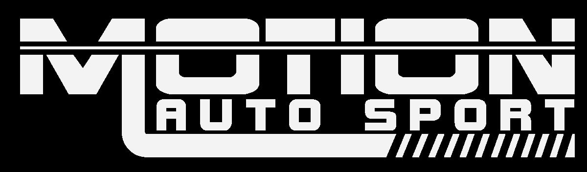 Motion Auto Sport