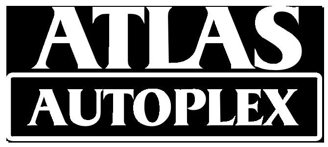 Atlas Autoplex