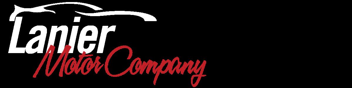 Lanier Motor Company