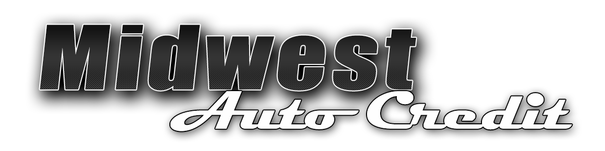 Midwest Auto Credit