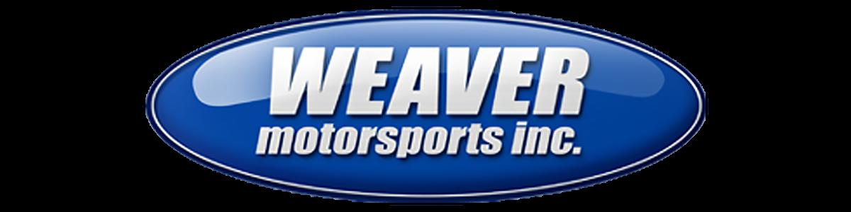 Weaver Motorsports Inc