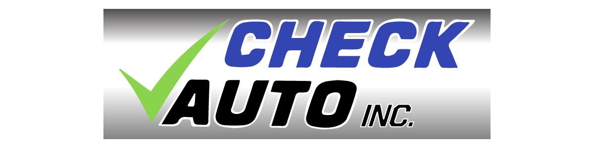 CHECK  AUTO INC.