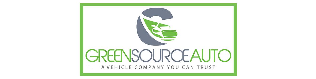 Green Source Auto Group LLC