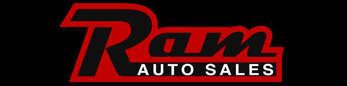 Ram Auto Sales LLC