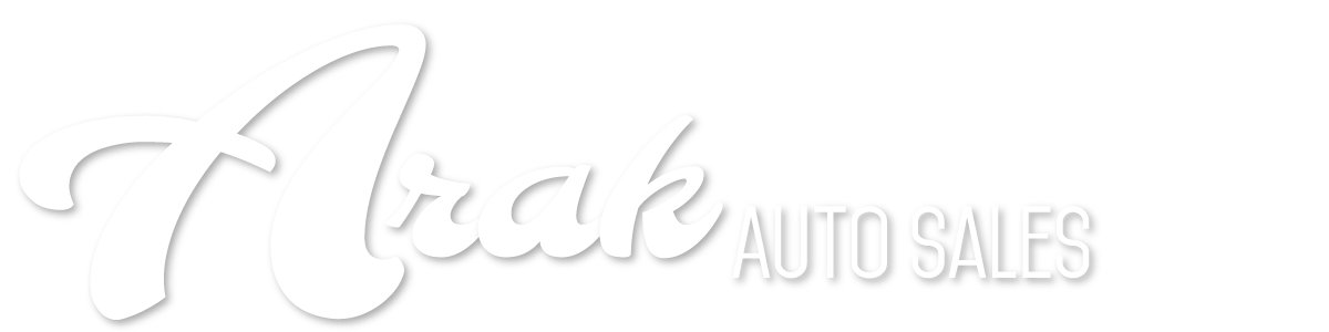 Arak Auto Group