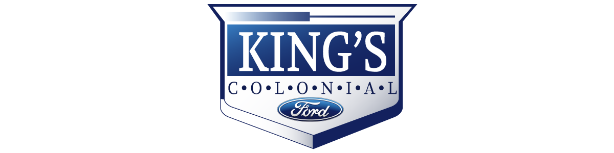 King's Colonial Ford