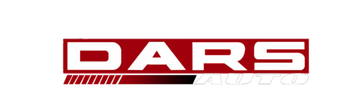 DARS AUTO LLC