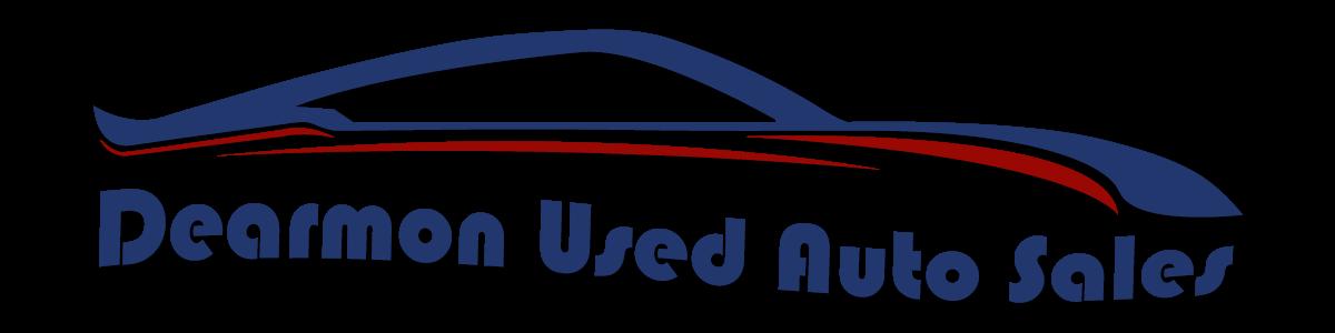Dearmon Used Auto Sales