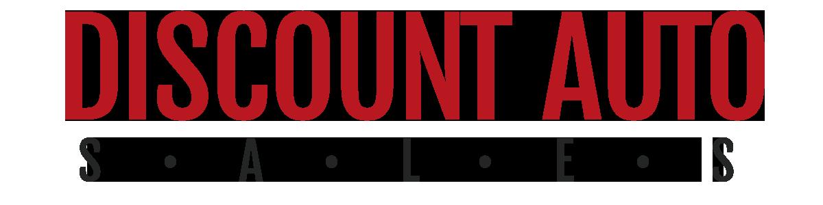 Discount Auto Sales & Services