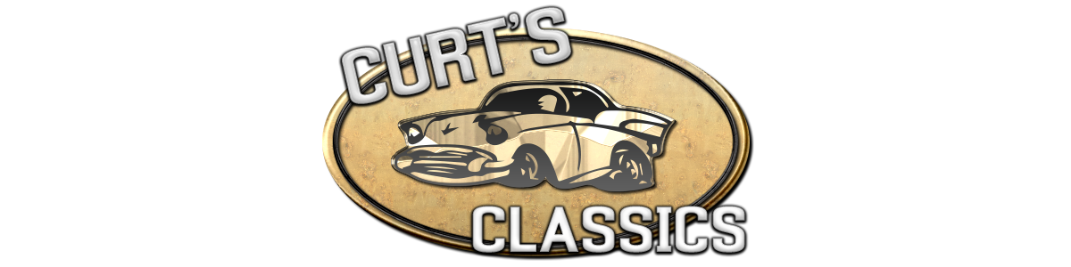 Curts Classics