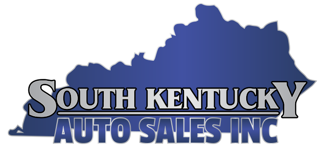 South Kentucky Auto Sales Inc
