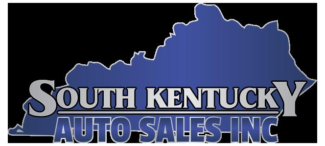 South Kentucky Auto Sales Inc