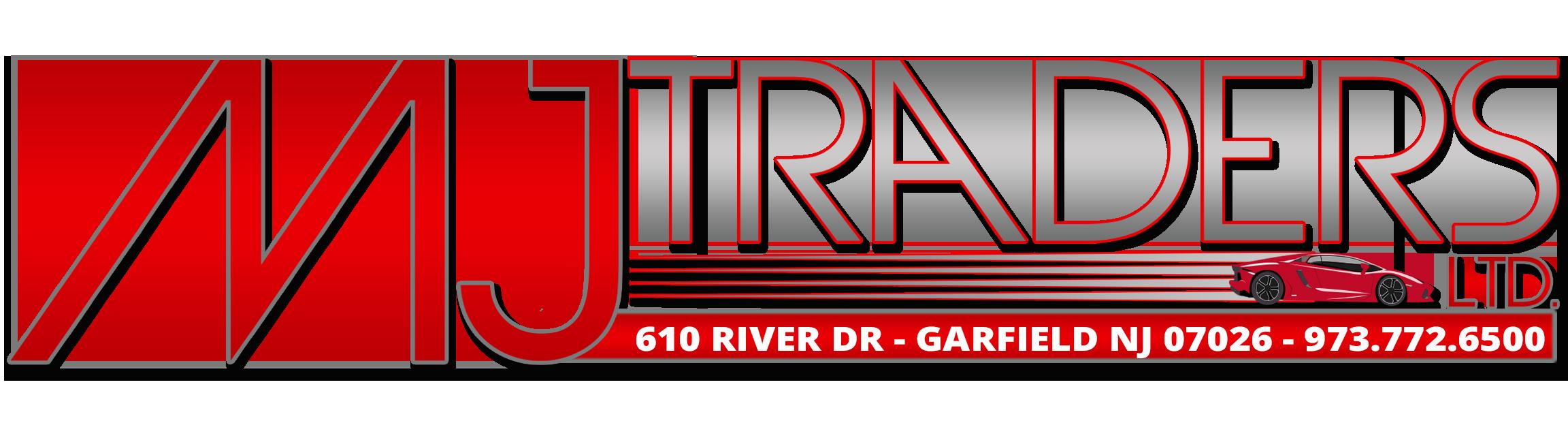 M J Traders Ltd.