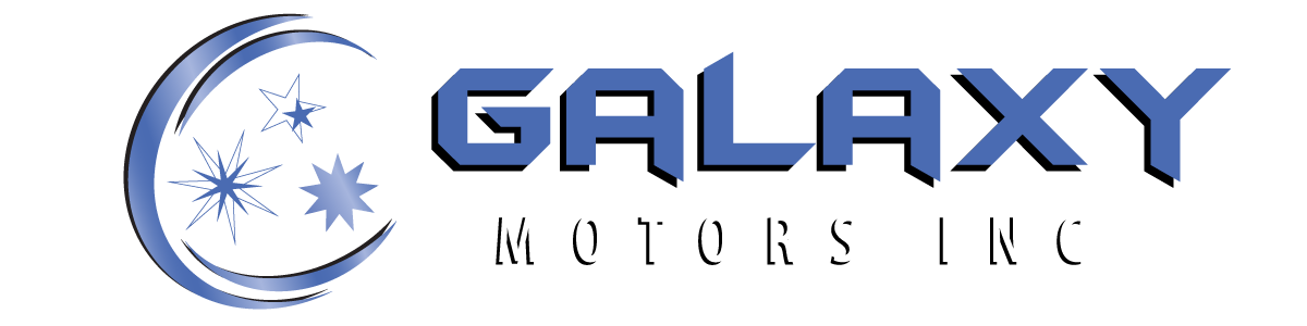 Galaxy Motors Inc
