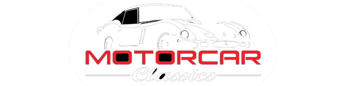 Motorcar Classics