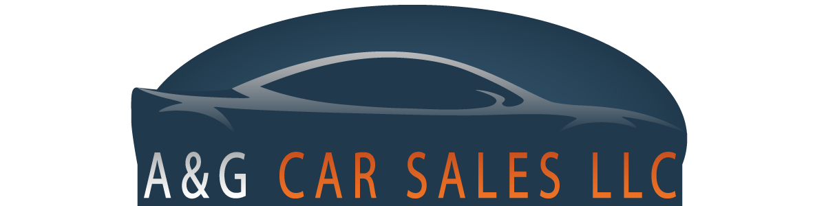 A&G Car Sales  LLC