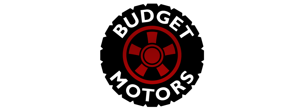Budget Motors of Wisconsin