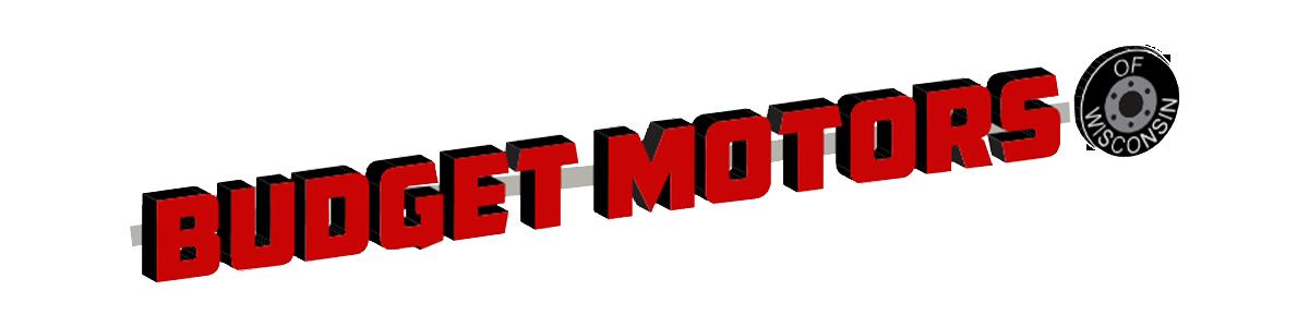 Budget Motors of Wisconsin