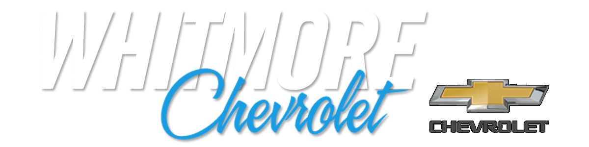Whitmore Chevrolet