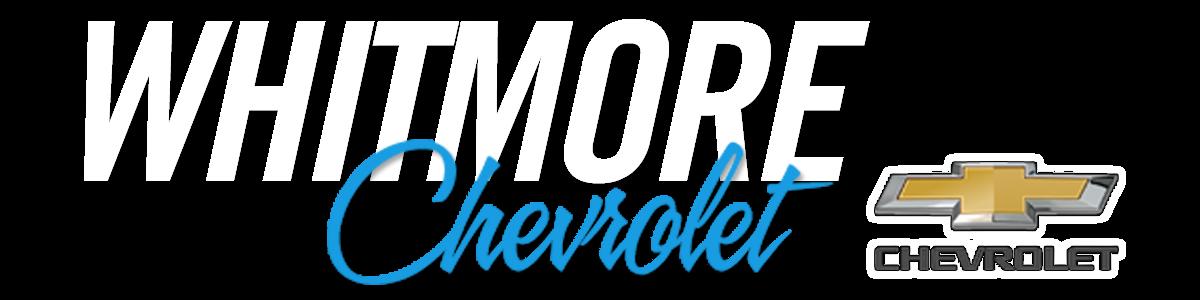 Whitmore Chevrolet