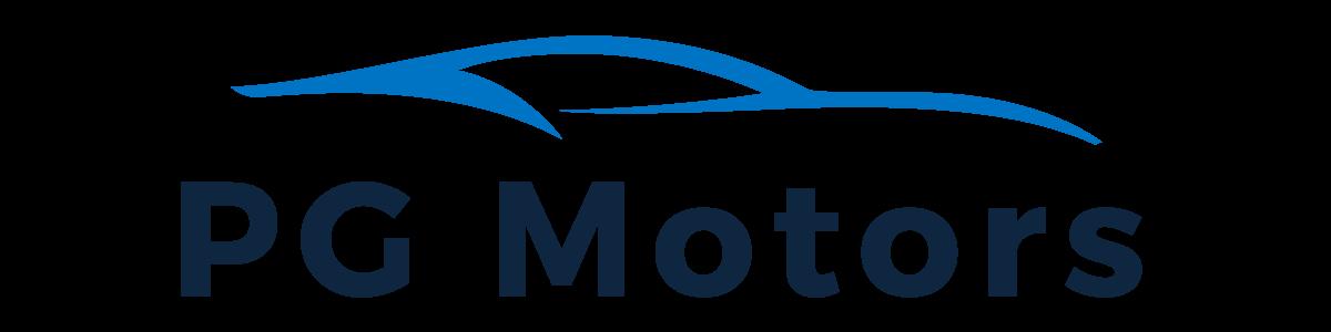 PG Motors