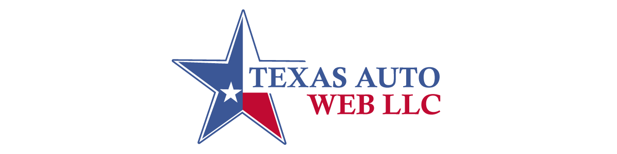 TEXAS AUTO WEB LLC