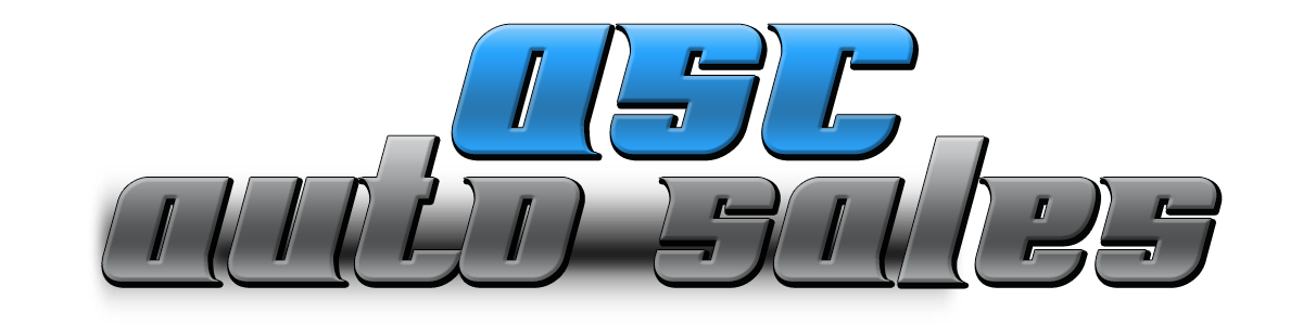 ASC Auto Sales