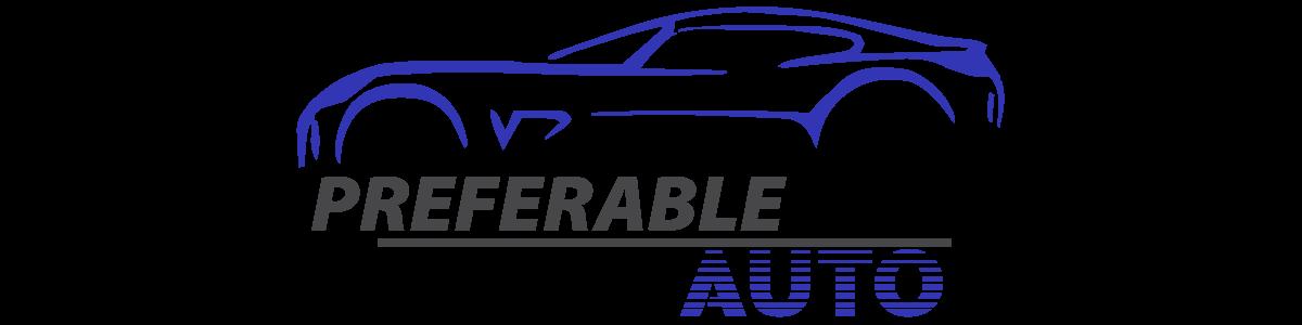 Preferable Auto LLC