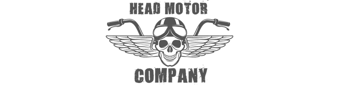 Head Motor Company - Head Indian Motorcycle