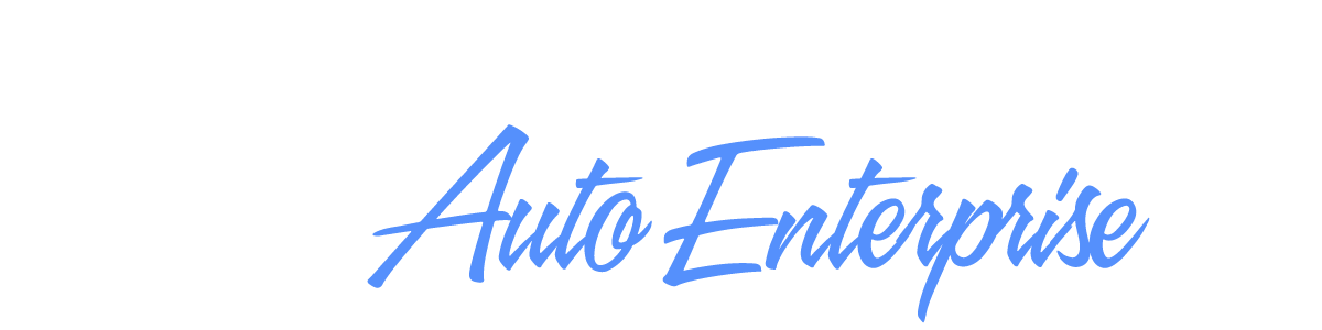 Twin Cities Auto Enterprise