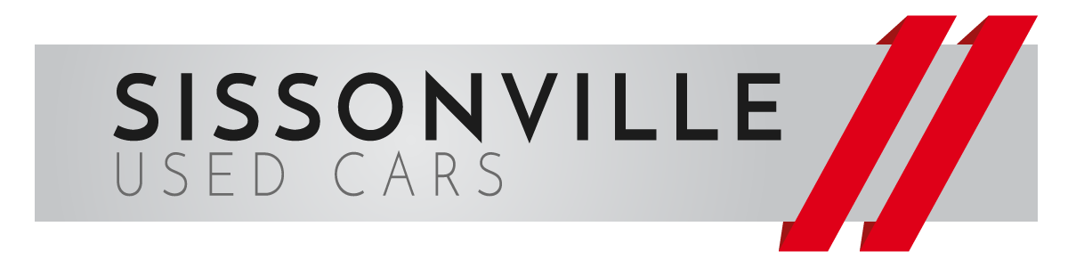 Sissonville Used Cars
