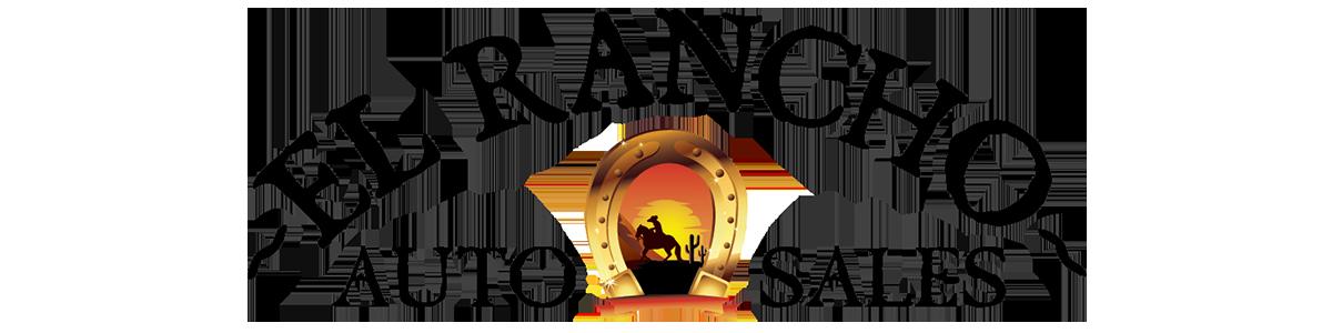 El Rancho Auto Sales