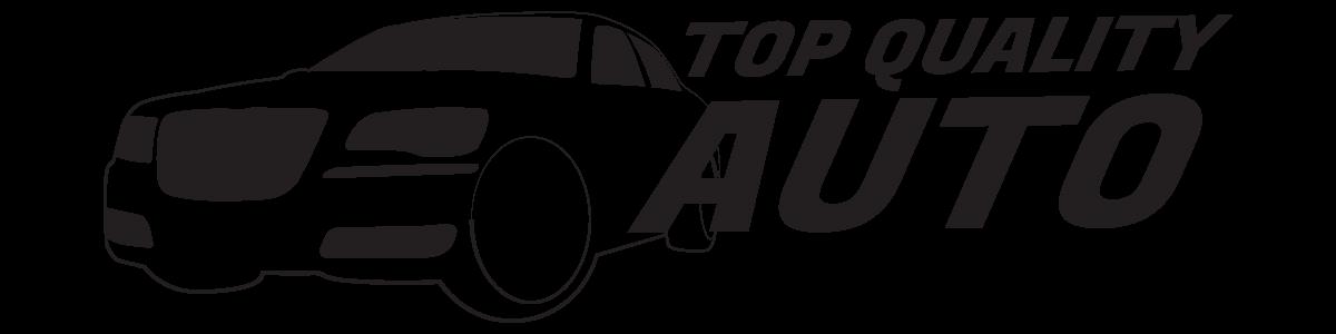 TOP QUALITY AUTO