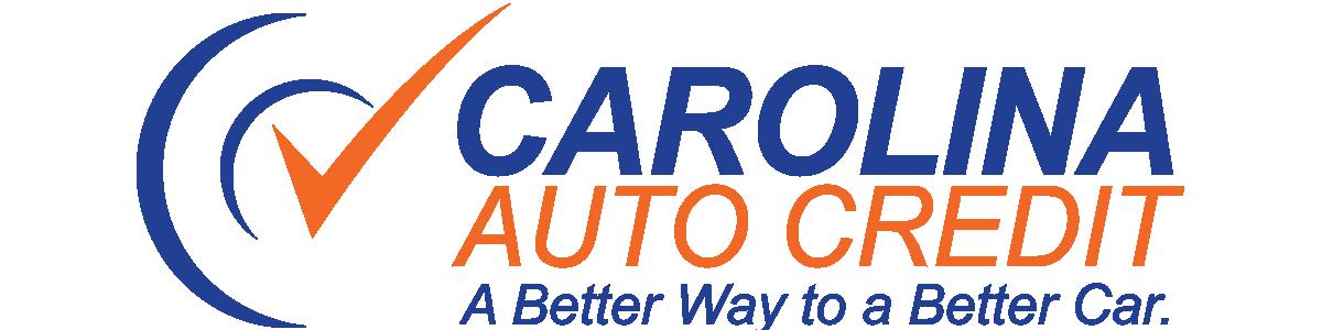 Carolina Auto Credit