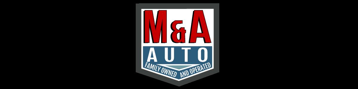 M&A Auto